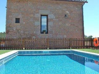 3 bedroom Villa in Igualada, Catalonia, Spain : ref 5456221