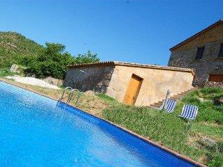 1 bedroom Villa in Barcelona, Catalonia, Spain : ref 5456208