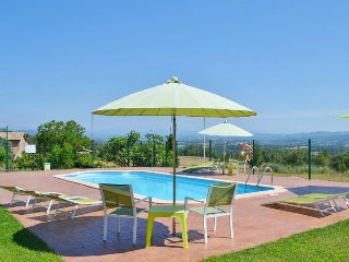 2 bedroom Villa in Sant Guim de la Plana, Catalonia, Spain : ref 5456126