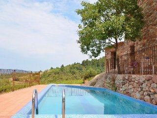 4 bedroom Villa in Tarragona, Catalonia, Spain : ref 5456199