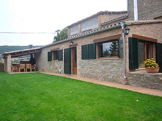 1 bedroom Villa in Solsona, Catalonia, Spain : ref 5456149
