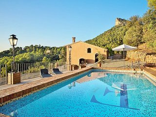 3 bedroom Villa in Tarragona, Catalonia, Spain : ref 5456137