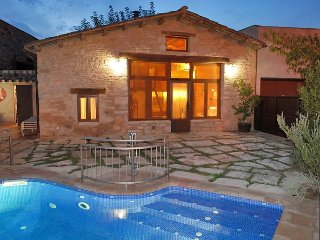 2 bedroom Villa in Girona, Catalonia, Spain : ref 5456134