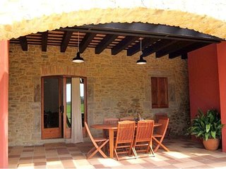 3 bedroom Villa in Girona, Catalonia, Spain : ref 5456133