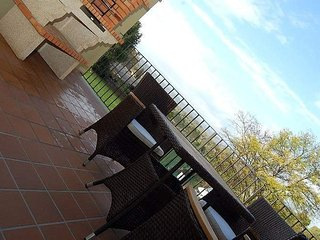 1 bedroom Villa in Sant Guim de la Plana, Catalonia, Spain : ref 5456130