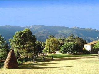 2 bedroom Villa in Girona, Catalonia, Spain : ref 5456123