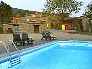 1 bedroom Villa in Girona, Catalonia, Spain : ref 5456122