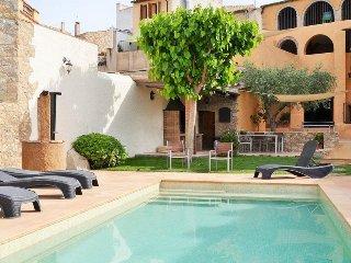 2 bedroom Apartment in Girona, Catalonia, Spain : ref 5456121