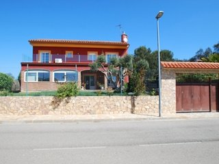 4 bedroom Villa in Begur, Catalonia, Spain : ref 5456034