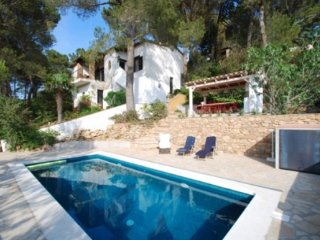 3 bedroom Villa in Begur, Catalonia, Spain : ref 5456027