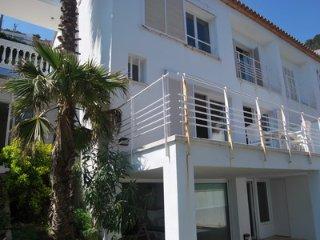 4 bedroom Villa in Begur, Catalonia, Spain : ref 5456010