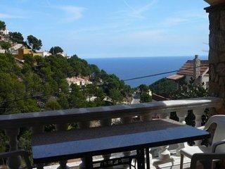 3 bedroom Villa in Begur, Catalonia, Spain : ref 5456009