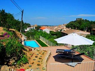 3 bedroom Villa in Begur, Catalonia, Spain : ref 5456003