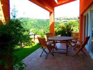 3 bedroom Villa in Begur, Catalonia, Spain : ref 5455995