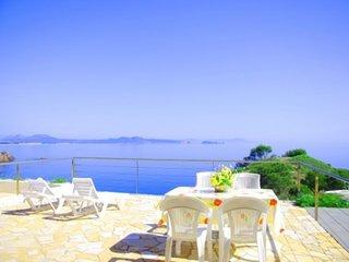 3 bedroom Villa in Begur, Catalonia, Spain : ref 5455994
