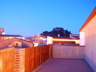 3 bedroom Apartment in Begur, Catalonia, Spain : ref 5455991