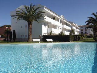 2 bedroom Apartment in Pals, Catalonia, Spain : ref 5455985