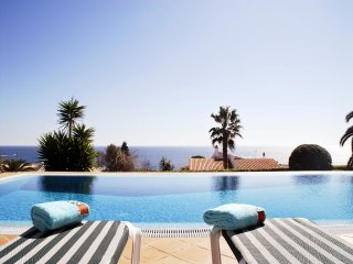 3 bedroom Villa in Binibequer Vell, Balearic Islands, Spain : ref 5455877