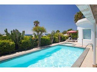 3 bedroom Villa in Puerto del Carmen, Canary Islands, Spain : ref 5455628