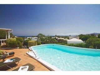 3 bedroom Villa in Puerto del Carmen, Canary Islands, Spain : ref 5455620