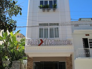 Maxim Dalat