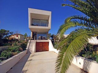 4 bedroom Villa in Alcudia, Balearic Islands, Spain : ref 5455446