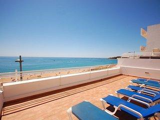 3 bedroom Villa in Albufeira, Faro, Portugal : ref 5455422