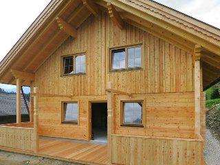 6 bedroom Villa in Klazenberg, Styria, Austria : ref 5454630