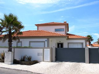 3 bedroom Villa in Casa da Ferraria, Leiria, Portugal : ref 5454617