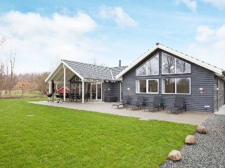 7 bedroom Villa in Bøtø By, Zealand, Denmark : ref 5454494