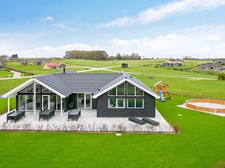 7 bedroom Villa in Bojden, South Denmark, Denmark : ref 5453217