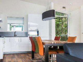 3 bedroom Villa in Eelderwolde, Groningen, Netherlands : ref 5452271