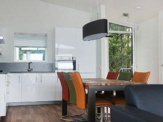3 bedroom Villa in Eelderwolde, Groningen, Netherlands : ref 5448676