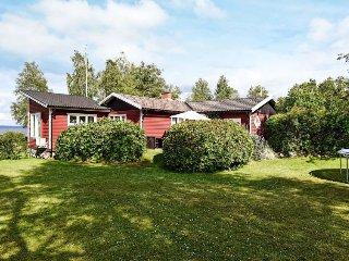 3 bedroom Villa in Hova, Västra Götaland, Sweden : ref 5448678