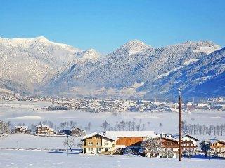 5 bedroom Villa in Uderns, Tyrol, Austria : ref 5448552
