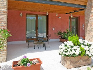 2 bedroom Apartment in Ca' Brentelle, Veneto, Italy : ref 5448222