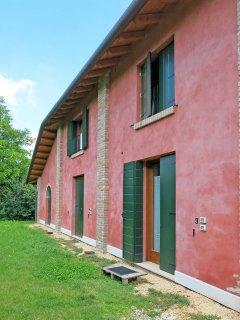2 bedroom Apartment in Ca' Brentelle, Veneto, Italy : ref 5448222
