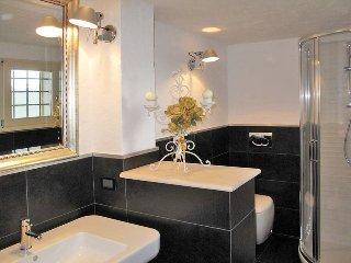 3 bedroom Villa in Stiava, Tuscany, Italy : ref 5447663