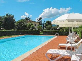 4 bedroom Villa in Poggio Tondo, Tuscany, Italy : ref 5447368