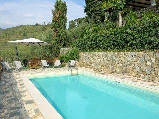5 bedroom Villa in Cascine-La Croce, Tuscany, Italy - 5447111