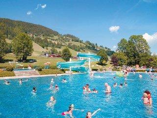 12 bedroom Villa in Wildschönau, Tyrol, Austria : ref 5445833