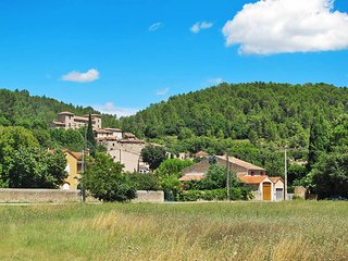 4 bedroom Villa in Montfort-sur-Argens, Provence-Alpes-Cote d'Azur, France