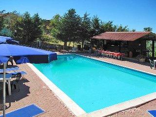 5 bedroom Villa in Notaresco, Abruzzo, Italy : ref 5444924