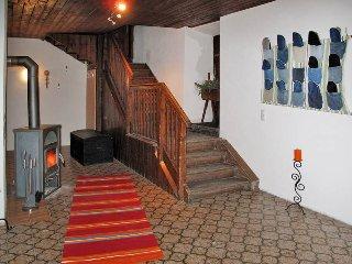 4 bedroom Villa in Großhöch, Salzburg, Austria : ref 5443364