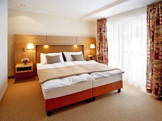 2 bedroom Apartment in Hollersbach im Pinzgau, Salzburg, Austria : ref 5444444