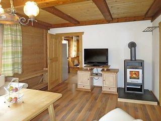 6 bedroom Apartment in Hollersbach im Pinzgau, Salzburg, Austria : ref 5444440