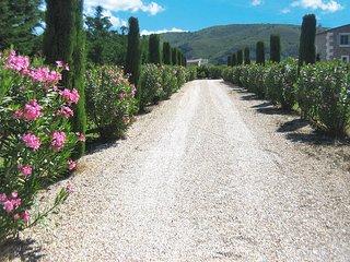 4 bedroom Villa in Boulbon, Provence-Alpes-Cote d'Azur, France : ref 5443401