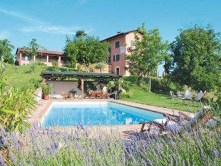 5 bedroom Villa in Vadonia, Piedmont, Italy : ref 5443260