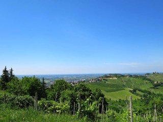 5 bedroom Villa in Cascina Vecchia, Lombardy, Italy : ref 5443229