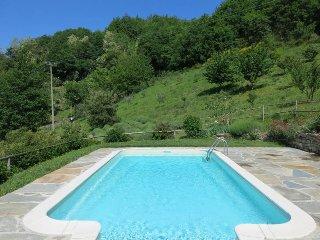 3 bedroom Villa in Marchesini Boccanera, Piedmont, Italy : ref 5443159